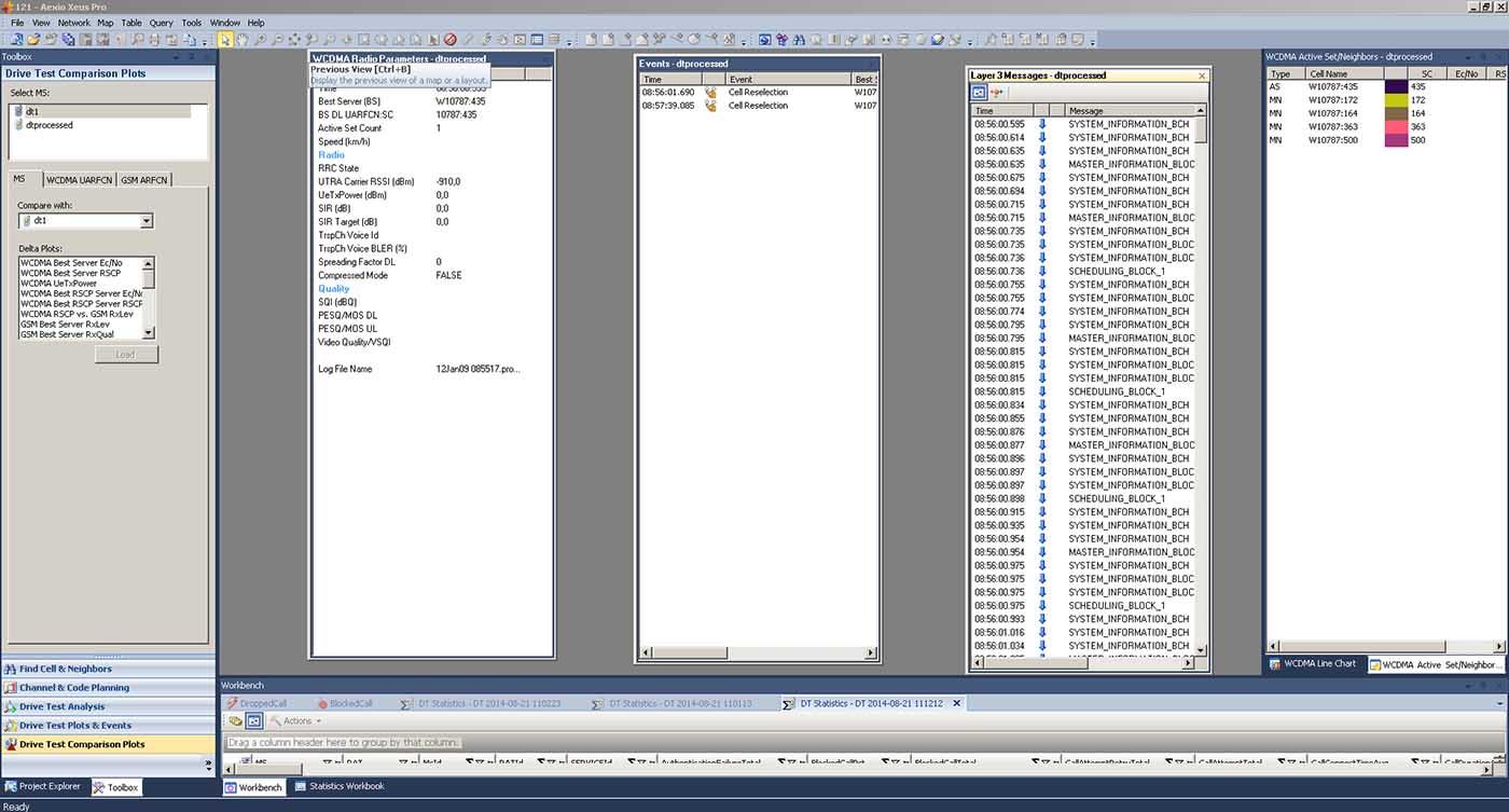 Aexio Xeus Pro 2013 » Vip Software