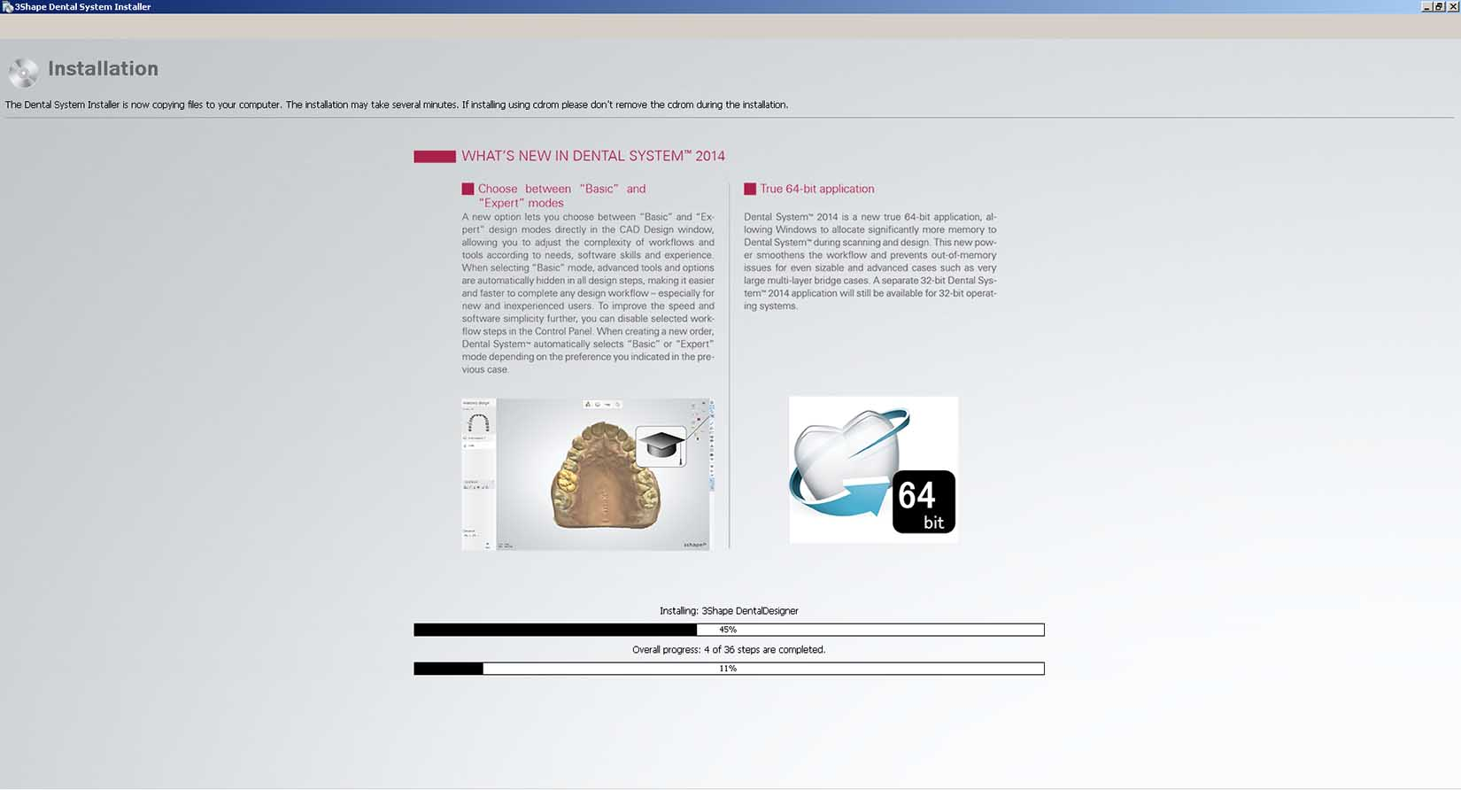3Shape Dental System 2 9 9 5 Dinkey Dongle » Vip Software